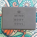 Mind Body Soul Yoga Block 02