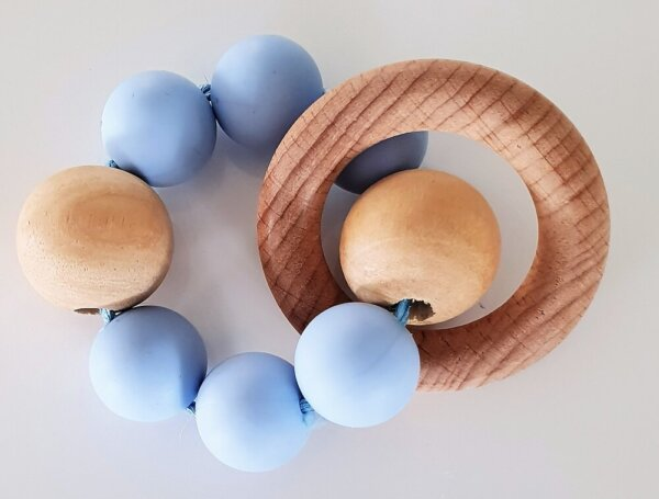 baby_blue_teether