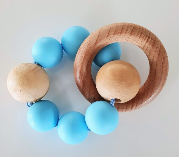 bright_blue_teether