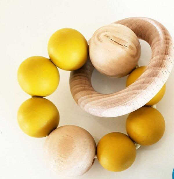 mustard_teether