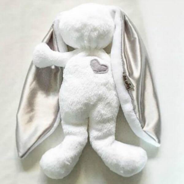 cuddle-bunnies-2