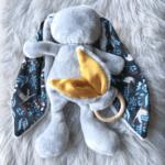 cuddle-bunny-5