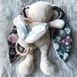 cuddle-bunny-6