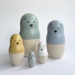 custom_nesting_doll