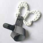 grey-dummy-clip