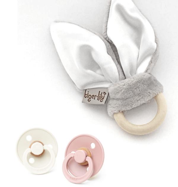 bunny_gift_2