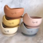 bowl-set-2
