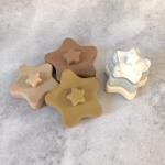 star-stacker-4